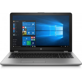 PORTATIL HP 15-DA0070NS I7-8550U/8GB/256GB/W10/156 3ZU38EA