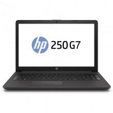 PORTATIL HP 250 G7 I7-8565U/8/256/15.6/W10H 8RW17EA