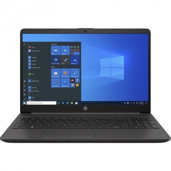 PORTATIL HP 255 G8 AMD 3020E/8/256/W10/15.6 2W1D7EA
