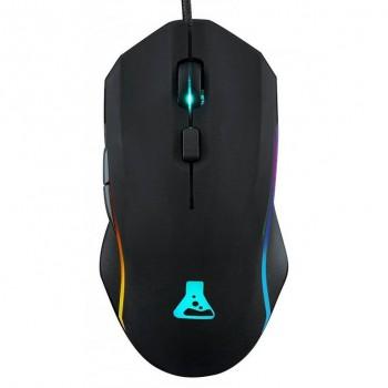 Ratón G-LAB Promethium Gaming 8200dpi Usb Láse KULT-PROMETHIUM
