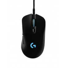 RATON LOGITECH G502 GAMING WIRELES 910-005471