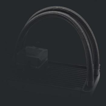 REFRIGERACION LIQUIDA 240mm ABYSM MULTISOCKET 833201