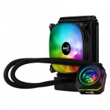 REFRIGERACION LIQUIDA AEROCOOL RGB 120mm PULSE120F