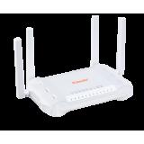 Router KASDA 1200Mbps Wireless 11AC Blanco KW6515