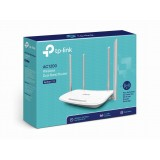 Router TP-LINK Wireless DualBand 1xUSB Archer C50 1750502311