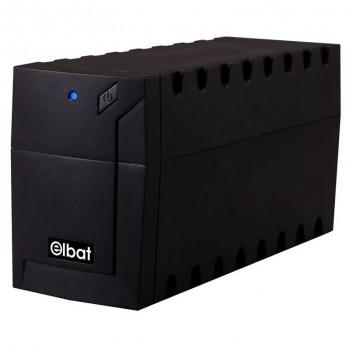 SAI (UPS) ELBAT Delta 900VA (Interactivo) EB0106