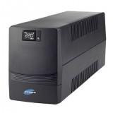 SAI (UPS) INTEGRA ePLUS 2100VA INTERACTIVA + PANEL EPLUS2101VA