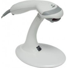 SCANNER HONEYWELL VOYAGER MS-9520 USB BLANCO MK9520-77A38