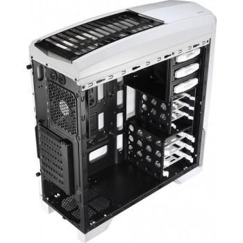 Semitorre AEROCOOL ATX GT-A USB3.0 Blanco GTAWH