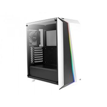 Semitorre AEROCOOL CYLON PRO RGB Blanco CYLONPROWG