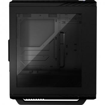 SEMITORRE AEROCOOL PROYECT 7 LED FRONTAL USB3 P7C1BK