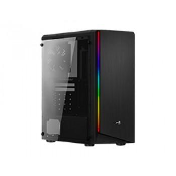 Semitorre AEROCOOL RIFTW  RGB USB3