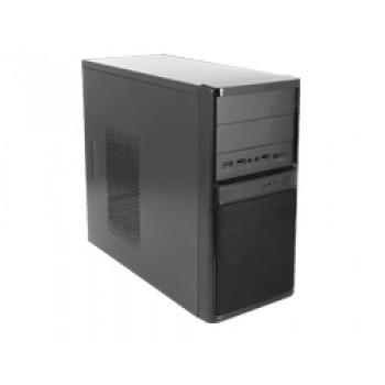 SemiTorre ASPAS 300W 85% mATX USB3 52060