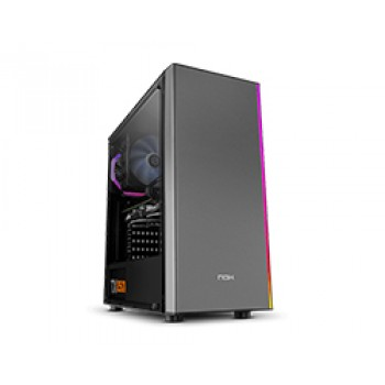 Semitorre ATX NOX Infinity Omega RGB NXINFTYOMEGA