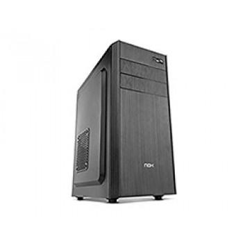Semitorre ATX NOX Lite010 500W USB3.01 NXLITE010