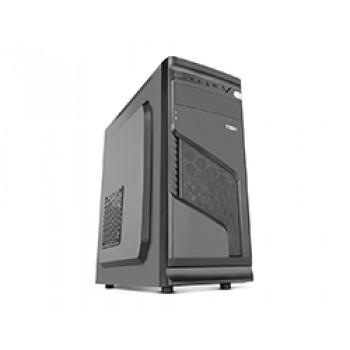 Semitorre ATX NOX Lite020 500W USB3.0 NXLITE020
