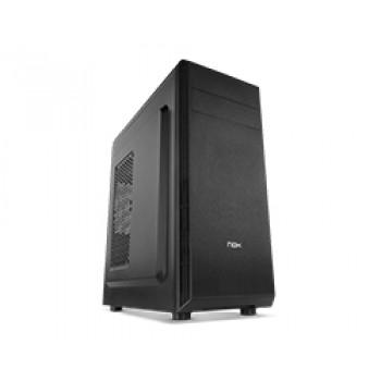 Semitorre ATX NOX Lite040 500w Negro NXLITE040