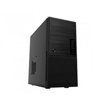 SemiTorre CAVIAR UK-6K Pro mATX USB3 USB-C 52090