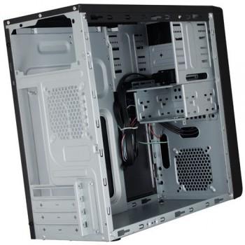 SemiTorre QUAD 500W mATX USB3 51992