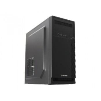 SemiTorre UNYKA AERO C30 ATX 2xUSB3.0 52098