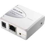 SERVIDOR DE IMPRESIÓN USB PS310U TL-PS310U