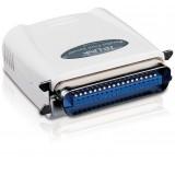 SERVIDOR IMPRESION PS110P TP-LINK PARALELO TL-PS110P