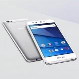 """SMARTPHONE BLU GRAND XL LTE 5,5"""" PLATA 4G/2Gb/16Gb BLUGRANDXLPLATA"""