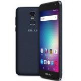 "SMARTPHONE BLU LIFE MAX 5,5"" AZUL 4G/2Gb/16Gb BLULIVEMAXAZUL"