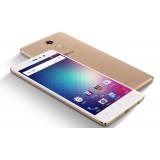 "SMARTPHONE BLU VIVO 5R 5,5"" DORADO 4G/3Gb/32Gb BLUVIVO5RDORADO"