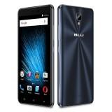 "SMARTPHONE BLU VIVO XL2 5,5"" AZUL 4G/3Gb/32Gb BLUVIVOXL2AZUL"