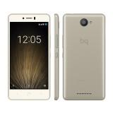 "SMARTPHONE BQ AQUARIS U 5"" 4G BLANCO 2GB 16GB C000239"