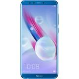 "Smartphone HONOR 9 Lite 5,65"" OC 3Gb 32Gb Azul 15205533"