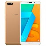 "SMARTPHONE HUAWEI HONOR 7S 5.45"" 2/16 ORO DUA-L22"