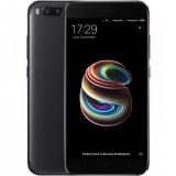 "SMARTPHONE XIAOMI Mi A1 NEGRO 5.5""/4GB/64GB 6954176837431"