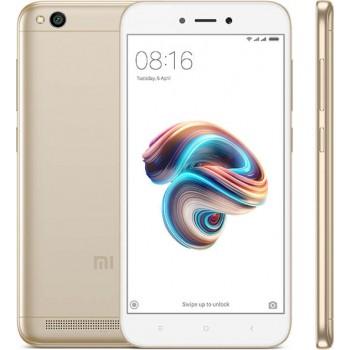 """SMARTPHONE XIAOMI REDMI 5 PLUS GOLD 5.99""""/3/32 6941059601296"""