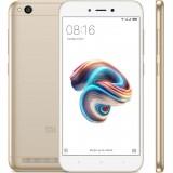 """SMARTPHONE XIAOMI REDMI 5A GOLD 5""""/2GB/16GB 6954176839343"""