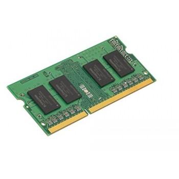 SODIMM DDR4 16 GB 2133 MHZ KINGSTO KVR21S15D8/16