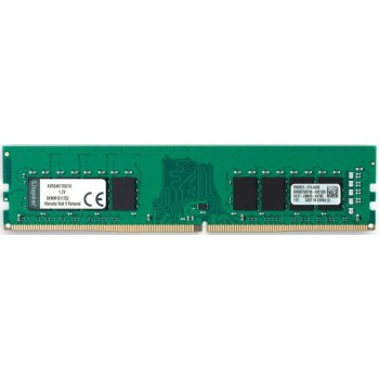 SODIMM DDR4 2400MHZ 16GB KINGSTON CL17 KCP424SD8/16