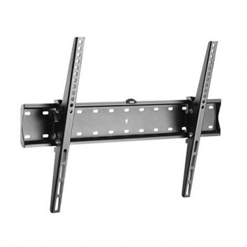 SOPORTE DE PARED TV LED LCD 37-70 CROMAD CR0939