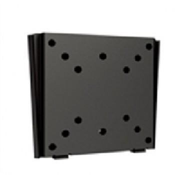 Soporte FIJO TV LED/LCD 13-27 CROMAD CR0750
