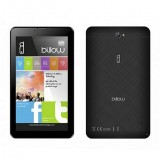 "TABLET BILLOW 7"" IPS 8GB 3G BT A8.1 X703B"