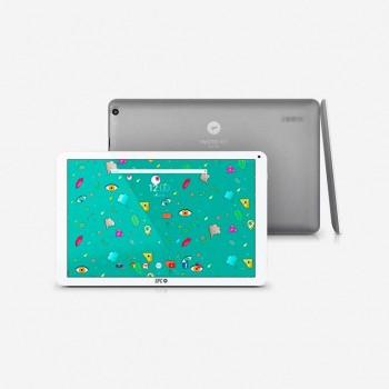 """Tablet Lenovo M10 TB-X605F 10.1"""" OC 2Gb 16Gb ZA480110SE"""