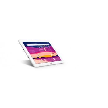 "TABLET SPC GRAVITY 10.1"" 16GB A8.1 BLANCO 9770116B"
