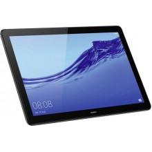 "Tablet SPC Gravity 10.1"" 3GB 32GB NEGRO 4G 9772332N"
