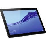 "Tablet SPC Gravity Últimate 10.1"" 4GB 64GB NEGRO 9776464N"
