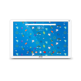 "TABLET SPC HEAVEN 10.1"" QUADCORE/2GB/32GB/A7 9762232B"