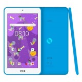 "TABLET SPC LAIKA 7"" 8gb A8.1 AZUL 9743108A"