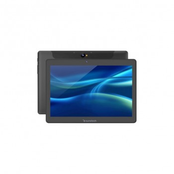 TABLET SUNSTECH 10.1 IPS 2/32/3G/5MPx/NEGRO TAB1081BK