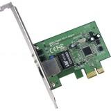 TARJETA DE RED PCIe 10/100/1000 TP-LINK TG-3468
