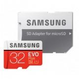 TARJETA MEMORIA MICRO SD 32GB SAMSUNG C10 95MB/s MB-MC32GA/EU